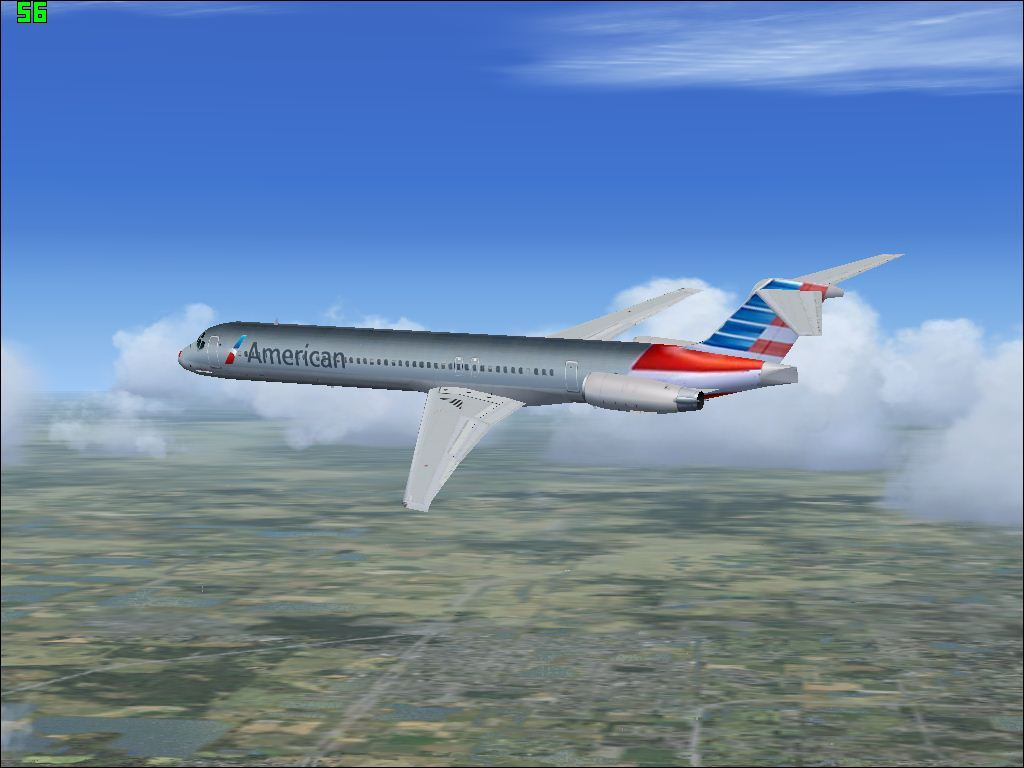 American Airlines The Roblox Airline Industry Wiki Fandom