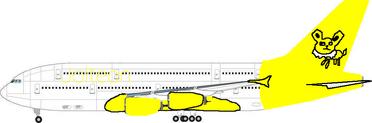 JN A388