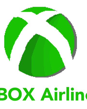Xbox Airlines The Roblox Airline Industry Wiki Fandom