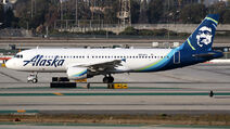 Alaska-Airlines-A320-Reported-Unusual-Odour-on-Board