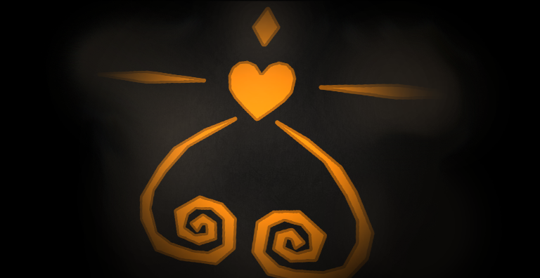 Image Symbol Of Willpowerg The Roblox Black Magic Wiki