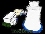 Income version 2
