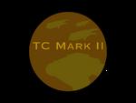 TCM2Logo