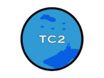 TC2Logo