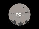 TC1Logo