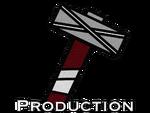 Production v2