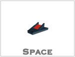 Space-0