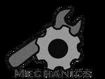 Mechanics-0