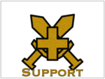 Support-0