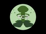 TC3Logo