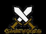 Gamemodes-0