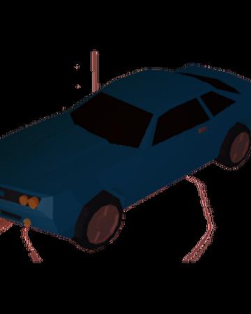 Bugatti Roblox Jailbreak Wiki Fandom