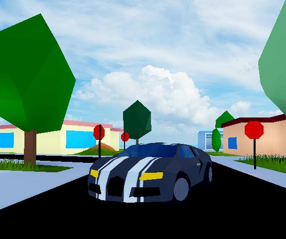 Vehicle Bugatti The Unofficial Roblox Jailbreak Wiki Fandom