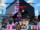 The ROBLOX Movie: Different But Brain Dead