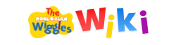 The Robloxian Wiggles Wiki