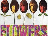Flowers (álbum)