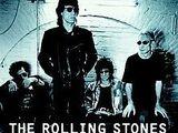 Stripped (álbum de The Rolling Stones)