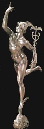 Roman Mythology | The Roman Republic to the Renaissance ...
