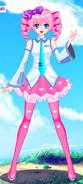 Katie-is-Hatsune-Miku
