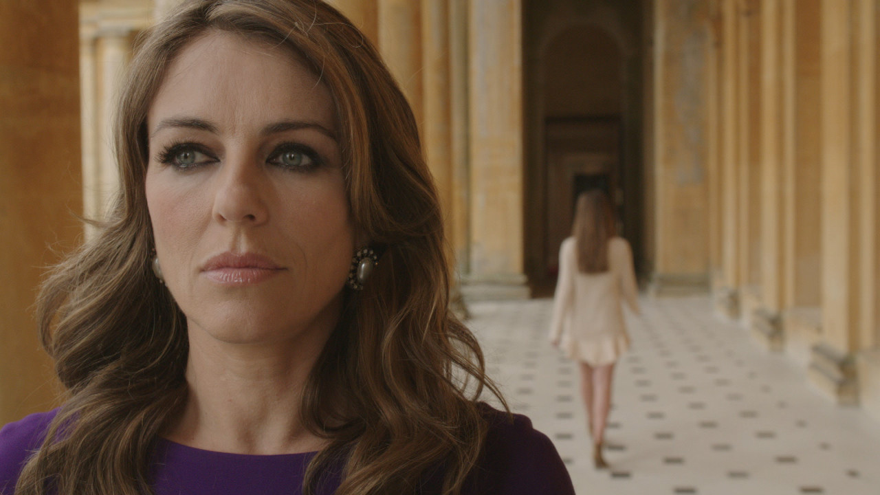 Image - Queen-The-Royals.jpg | The Royals Wiki | FANDOM ...
