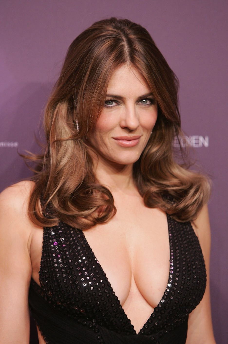 Elizabeth Hurley (born 1965) naked (88 pictures) Hacked, iCloud, swimsuit