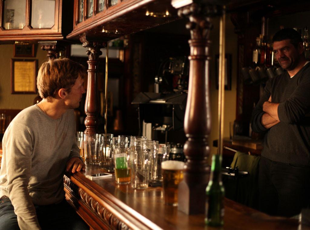 Image - Liam drunk.jpg | The Royals Wiki | FANDOM powered ...