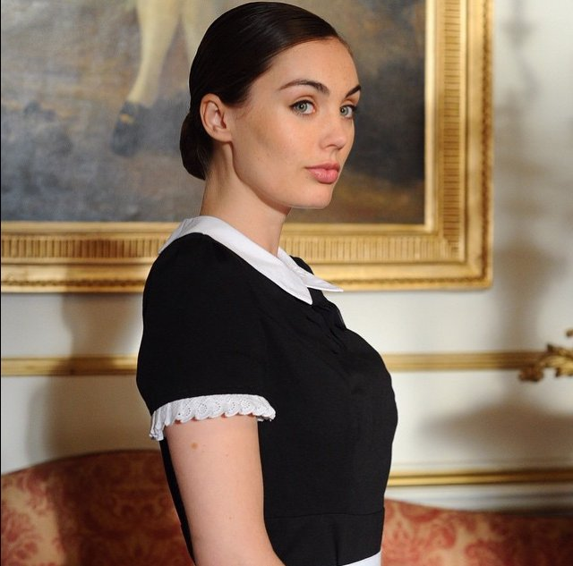 Prudence | The Royals Wiki | FANDOM powered by Wikia