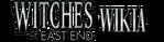 w:c:witchesofeastend