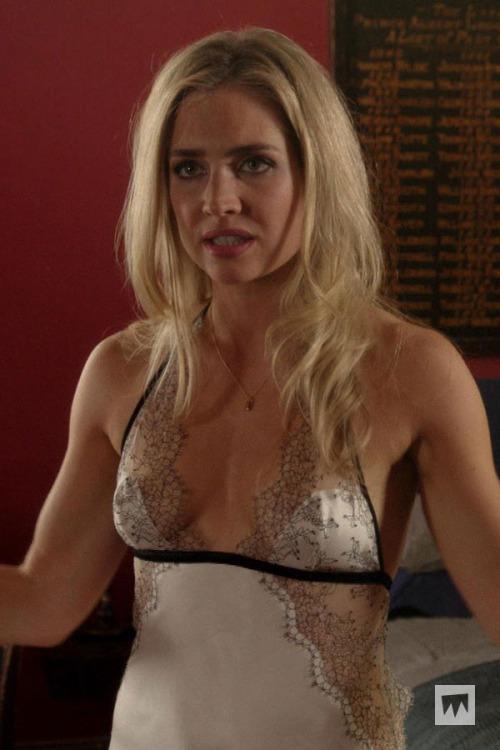 Image - Gemma in underwear.jpeg | The Royals Wiki | FANDOM ...