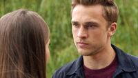 203 Liam and Ophelia
