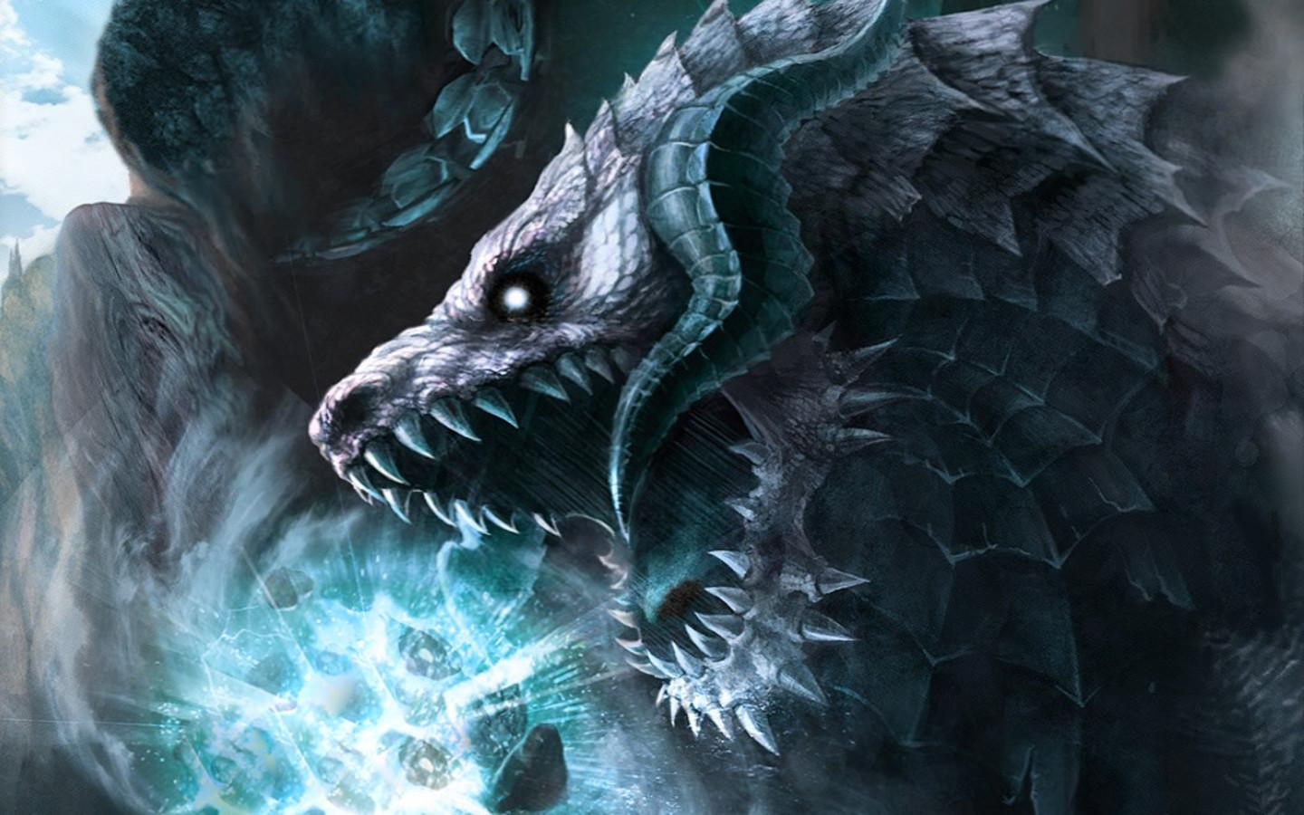 image ice dragon jpg the rp fear wiki fandom powered by wikia