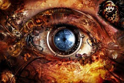 File:Eye2.jpg