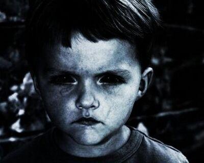 Black-eyed-kids04