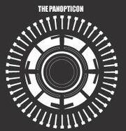Banner-panopticon