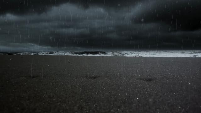 File:Black beach.jpg