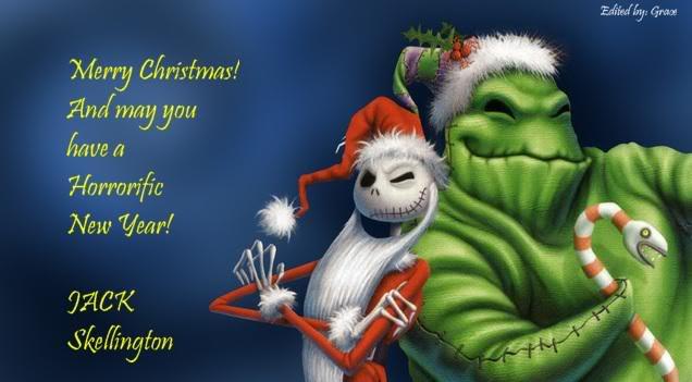 image funny santa claus sayings jpeg the rp fear wiki fandom