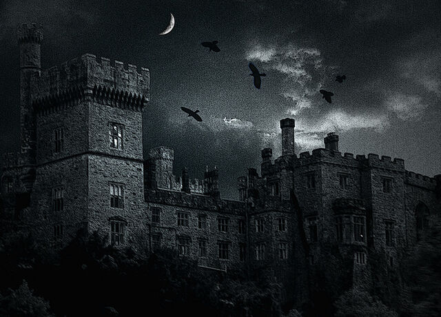 File:Creepy Castle Lismore copy.jpg