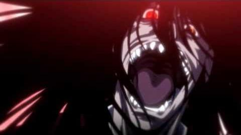 Hellsing - The Sound of Madness-0