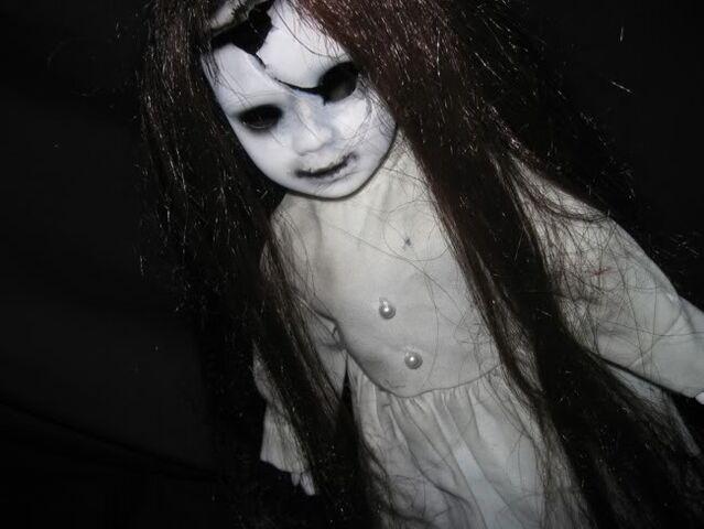File:Doll.jpg