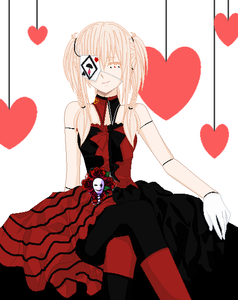 Image - Beelzebub.png | The RP Fear Wiki | FANDOM powered