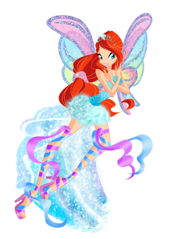 File:Profilowinx bloom.png