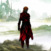 Zaelfur