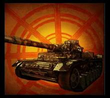 SB PantherMK3