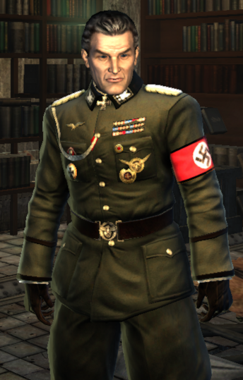 KarlEckhart
