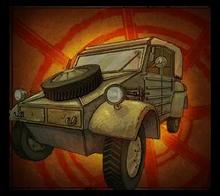 SB Sturmwagen