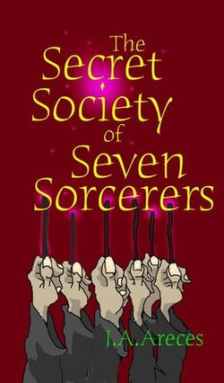 The Secret Society of Seven Sorcerers