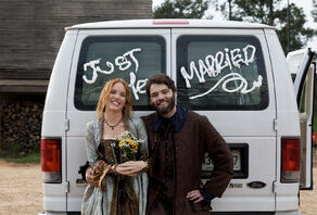 LouisianaLove-SalemExperience-Marriage-section
