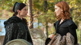 Salem-tamzin-merchant-mary-hale-janet-montgomery-mary-sibley