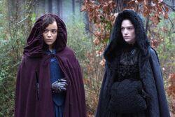 Salem-Promo-Still-S1E04-08-Tituba and Mary