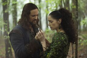Salem-Promo-Still-S1E13-38-John and Mary